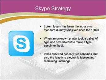 0000094651 PowerPoint Template - Slide 8