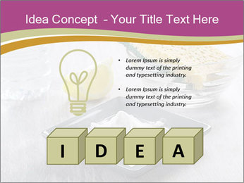 0000094651 PowerPoint Template - Slide 80