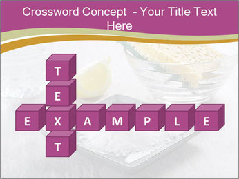 0000094651 PowerPoint Templates - Slide 82