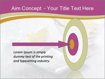 0000094651 PowerPoint Template - Slide 83