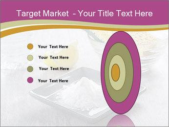 0000094651 PowerPoint Template - Slide 84