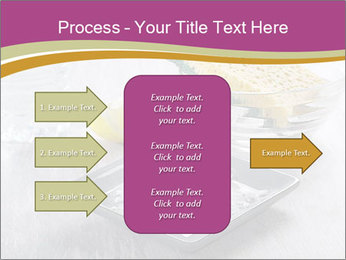 0000094651 PowerPoint Template - Slide 85