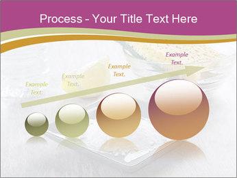 0000094651 PowerPoint Template - Slide 87