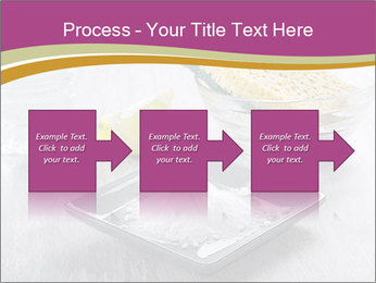 0000094651 PowerPoint Templates - Slide 88