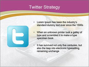 0000094651 PowerPoint Template - Slide 9
