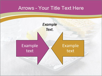 0000094651 PowerPoint Template - Slide 90