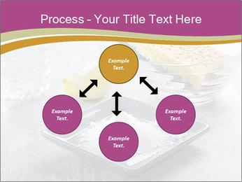 0000094651 PowerPoint Template - Slide 91