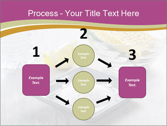 0000094651 PowerPoint Templates - Slide 92