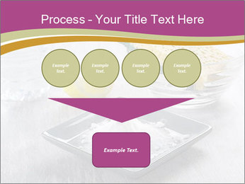 0000094651 PowerPoint Template - Slide 93