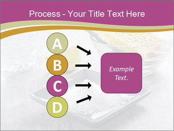 0000094651 PowerPoint Templates - Slide 94