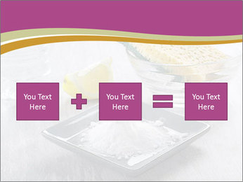0000094651 PowerPoint Templates - Slide 95