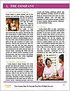 0000094651 Word Template - Page 3