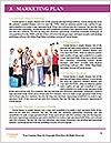 0000094651 Word Templates - Page 8