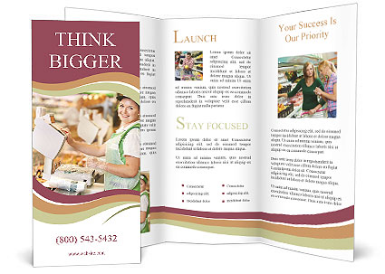 0000094652 Brochure Template