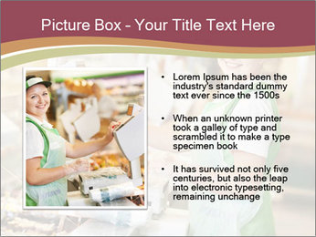 0000094652 PowerPoint Templates - Slide 13