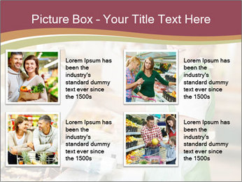 0000094652 PowerPoint Templates - Slide 14