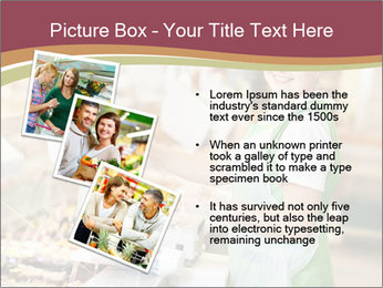 0000094652 PowerPoint Templates - Slide 17