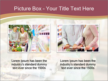 0000094652 PowerPoint Templates - Slide 18