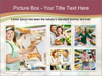 0000094652 PowerPoint Templates - Slide 19