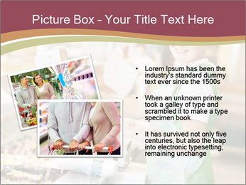 0000094652 PowerPoint Templates - Slide 20