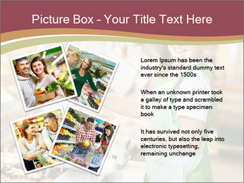 0000094652 PowerPoint Templates - Slide 23