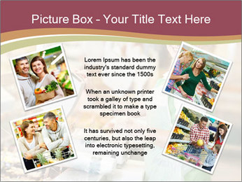 0000094652 PowerPoint Templates - Slide 24