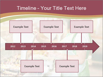 0000094652 PowerPoint Templates - Slide 28