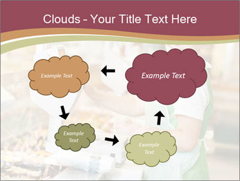 0000094652 PowerPoint Templates - Slide 72