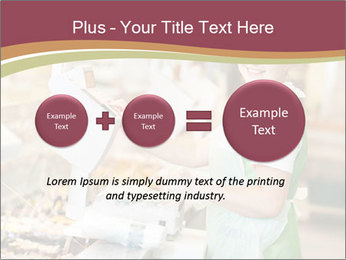 0000094652 PowerPoint Templates - Slide 75