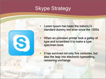 0000094652 PowerPoint Templates - Slide 8
