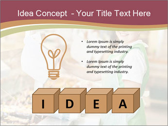 0000094652 PowerPoint Templates - Slide 80