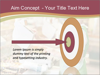 0000094652 PowerPoint Templates - Slide 83