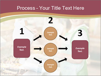 0000094652 PowerPoint Templates - Slide 92