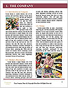0000094652 Word Templates - Page 3