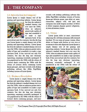 0000094652 Word Template - Page 3