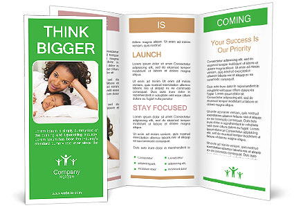 0000094653 Brochure Template