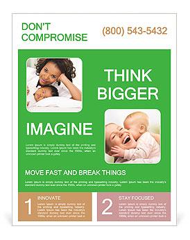 0000094653 Flyer Template
