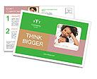 0000094653 Postcard Templates