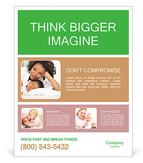 0000094653 Poster Template
