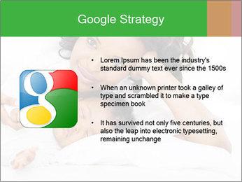 0000094653 PowerPoint Template - Slide 10