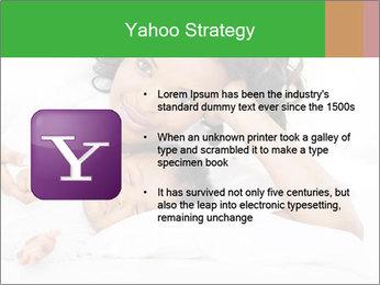 0000094653 PowerPoint Template - Slide 11