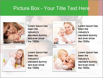 0000094653 PowerPoint Template - Slide 14