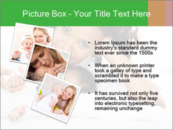 0000094653 PowerPoint Template - Slide 17