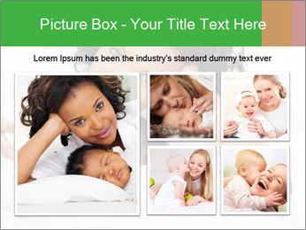 0000094653 PowerPoint Template - Slide 19