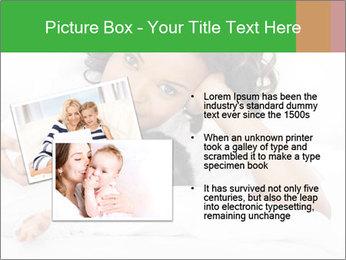 0000094653 PowerPoint Template - Slide 20