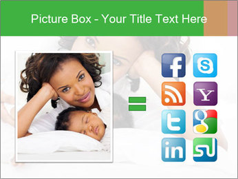 0000094653 PowerPoint Template - Slide 21