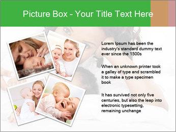 0000094653 PowerPoint Template - Slide 23