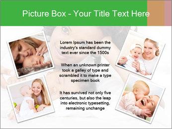 0000094653 PowerPoint Template - Slide 24
