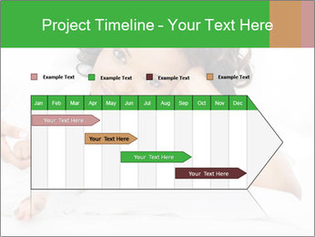 0000094653 PowerPoint Template - Slide 25
