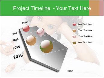 0000094653 PowerPoint Template - Slide 26